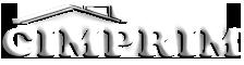 CimPrim-Imobil